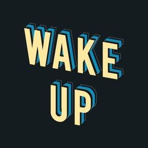 擁有嶄新的一天,就靠這些歌曲起床吧!