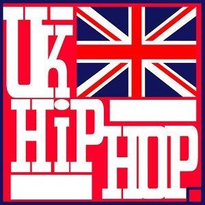 來自大不列顛的饒舌魅力