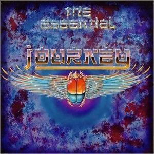 Journey (旅行者合唱團) - 熱門歌曲