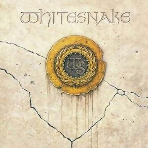 Whitesnake (白蛇合唱團) - 熱門歌曲