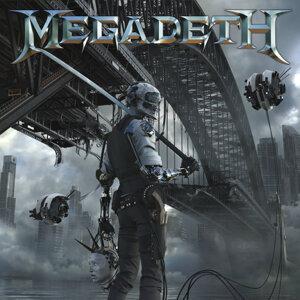 Megadeth (麥加帝斯合唱團) - 熱門歌曲