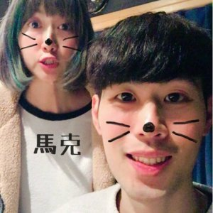 哥哥妹妹有意思 | 20170321/22