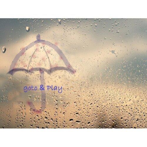 下雨天就是要聽歌