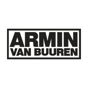 ASOT with Armin Van Burren