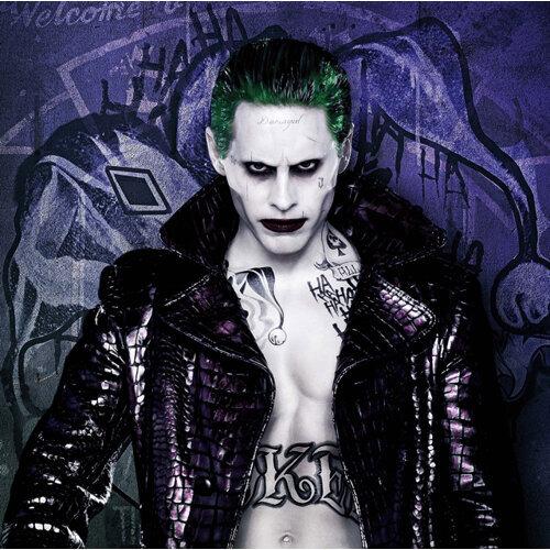 Rock joker
