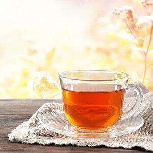 紅茶で香る魅惑のイギリスSSW