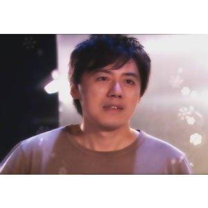 張宇 (Phil Chang) - 歌曲點播排行榜