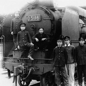 火車火車(台語篇)