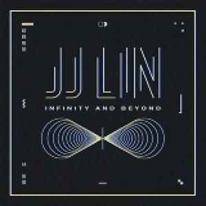 林俊傑 (JJ Lin) - 超越無限 (Infinity And Beyond)