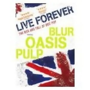 Britpop Top Only