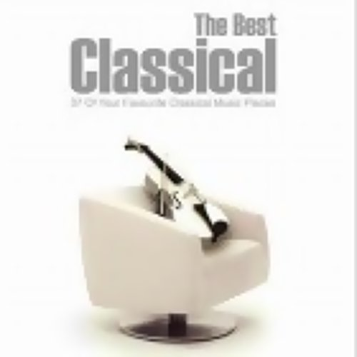 The Best Classical