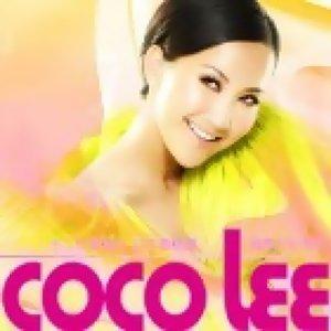 李玟COCO LEE 12年最精選(1)