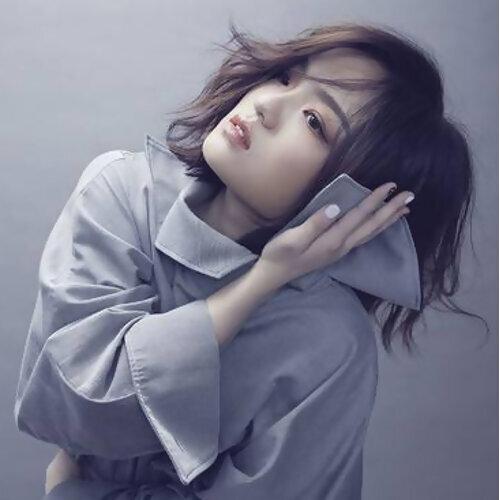 徐佳瑩🌼輕柔吟唱,深入你心的細膩歌者💗