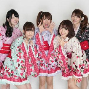 4/2 夜の部 JUMP POP FES inTOKYO