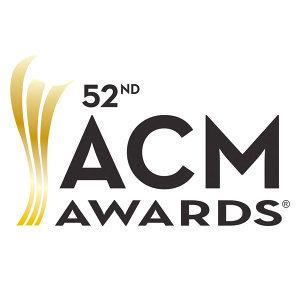 第52屆美國鄉村音樂學會獎得獎名單