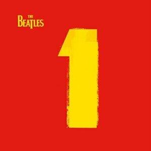 The Beatles top5