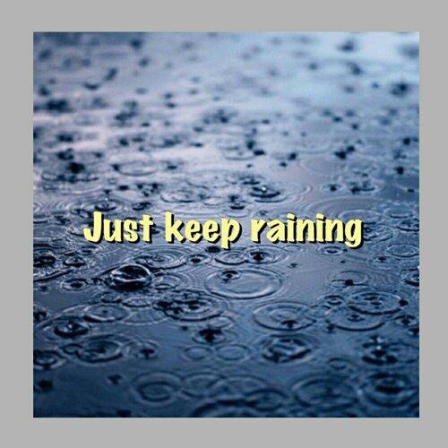 雨  一種最有溫度的聲音