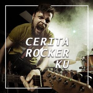 Cerita Rocker Ku