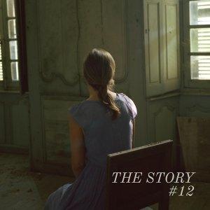 故事#12:讀者