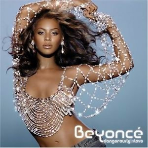 Beyoncé (碧昂絲) 歷年精選