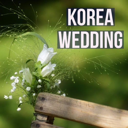 婚禮必備!超感人韓劇OST!