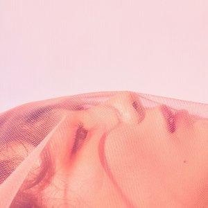 太妍 (Taeyeon) -讓你聽聽聽不完