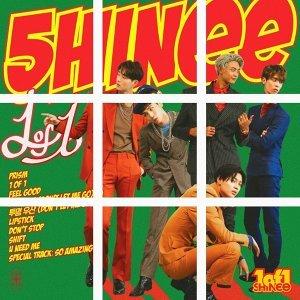 SHINee Day>>>>>