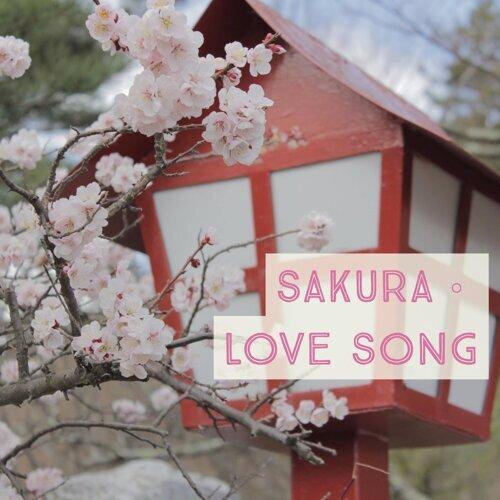 366日聽不膩LoVe-sOnG  4月号|櫻の戀歌遇見春天