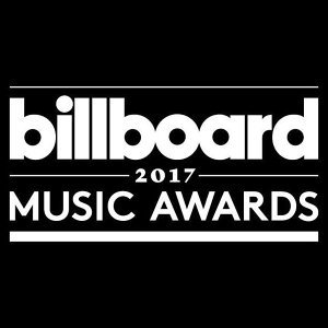 2017年Billboard音樂大獎 入圍名單