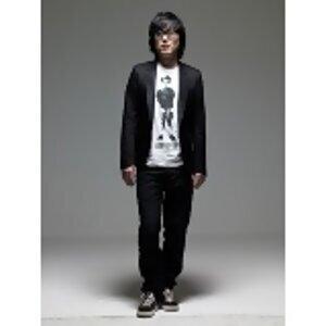 Kim Dong-Ryul - Monologue