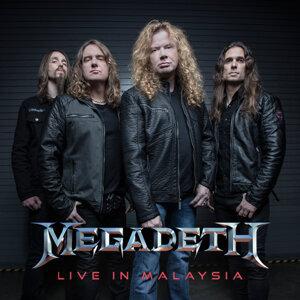 Megadeth: Best Ever Songs
