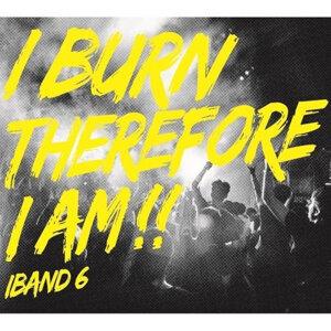 MO band