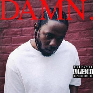 King Kendrick: 在《Damn.》之前的康普頓之子