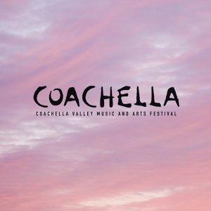 2017 Coachella音樂祭精選