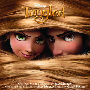 Mandy Moore - Tangled