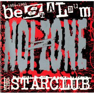 THE STAR CLUB - NOIZ ZONE