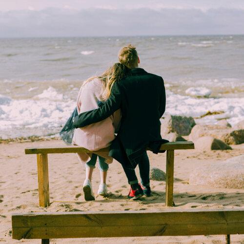 愛情是需要練習的