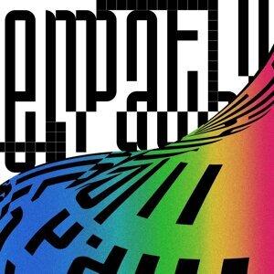 藏在 K-POP 裡的超殺嘻哈樂