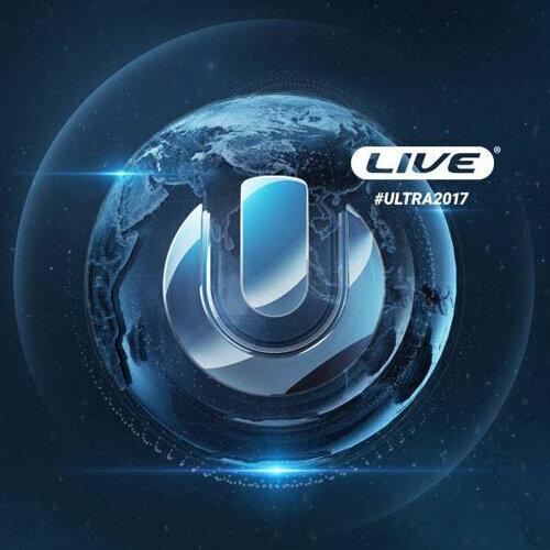 UMF TV 2017 1~4月