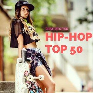 嘻哈饒舌每週推薦 (5/22更新)