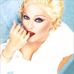 Madonna Fever (GHV2 Period)