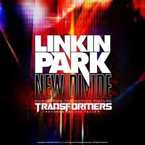 Linkin Park 30首歷年精選