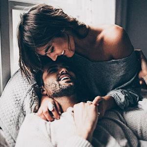 戀愛惹❤︎ 西洋情歌ㄧ次給你滿滿的愛(不定期更新)