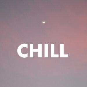 微夏夜Chill Trap