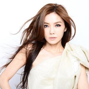 溫柔而堅毅!台語樂壇的媽媽歌手