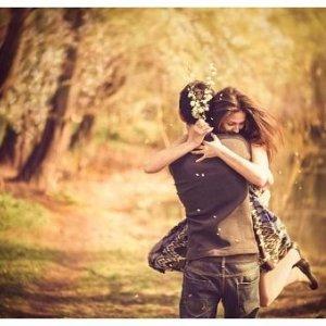 男友甜膩的霸氣浪漫,你只專屬我