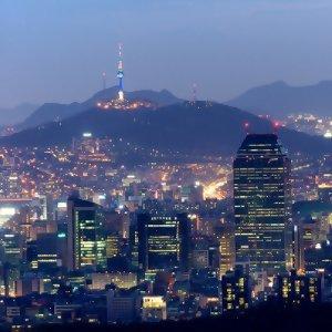 [K-indie] 2小時20分,台北到首爾的飛行時光