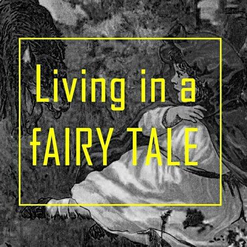 飛樂大西洋_有故事的人的嚮往 打造你的專屬童話