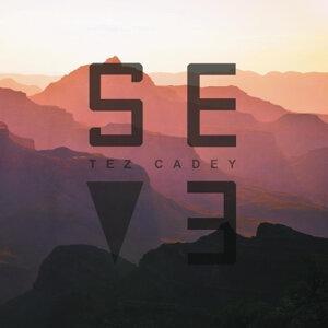 Tez Cadey - Seve - Radio Edit