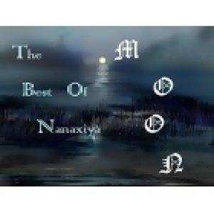 ╳*THE BEST of NANAXIYA *╳ MOON
